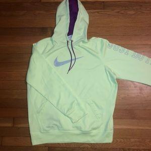 Women's Nike Seeatshirt